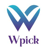 Wpick